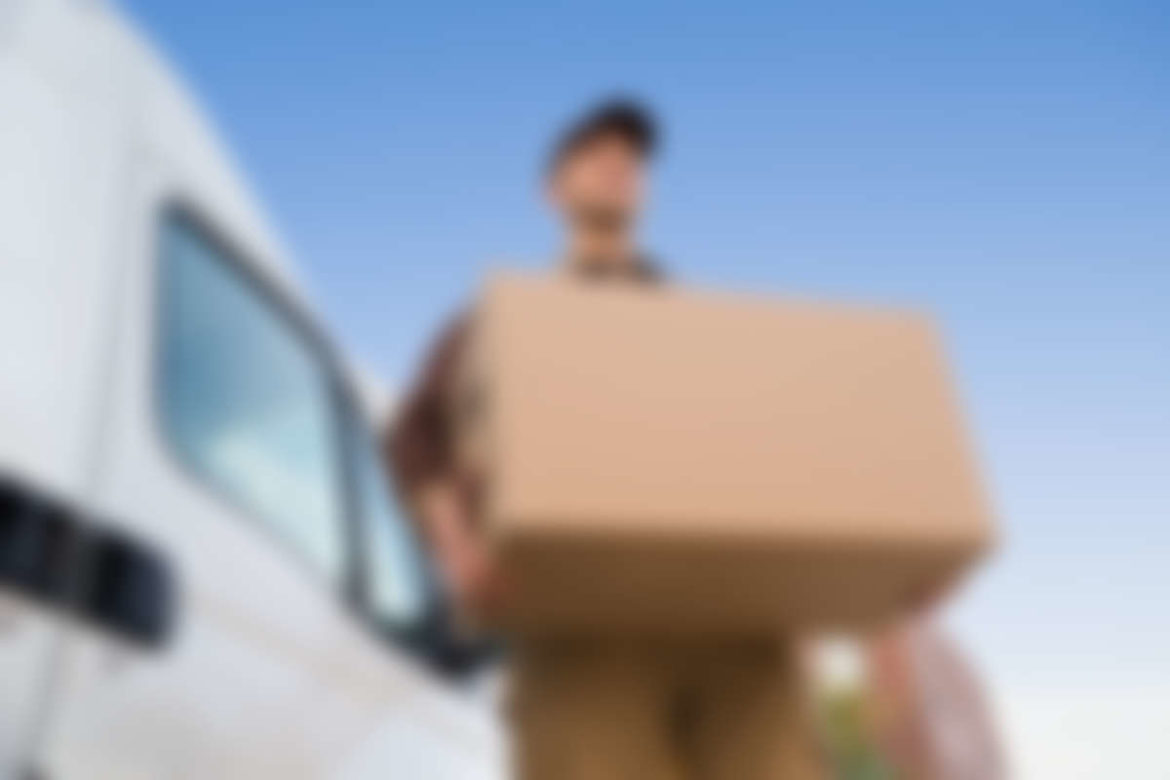 Things to Keep In Mind When Shipping Overseas
